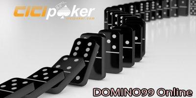 Cara Curang Main Domino99 Online Yang Bisa Diterapkan