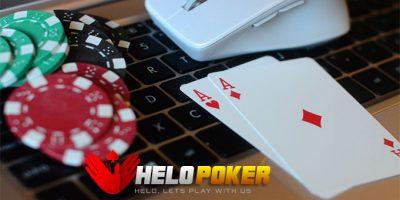 Panduan Bermain QQ Poker Online Yang Benar